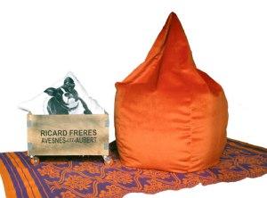 orange_mystere_beanbag